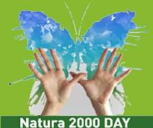 Día Europeo de la Red Natura 2000- 21.05.2020